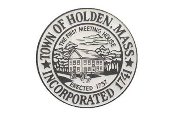 holden ma